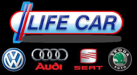 Life Car – Πολλάτος